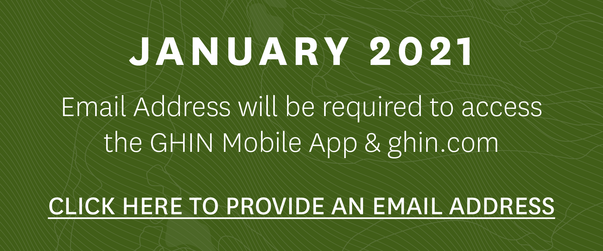 1920-x-800—Green-Email