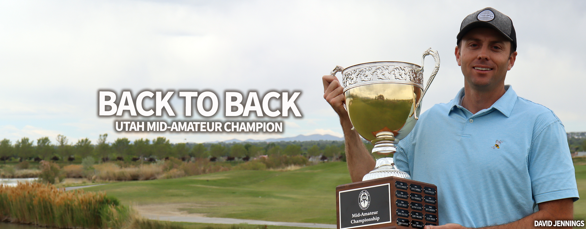 Back-to-Back-Utah-Mid-Champion-David-Jennings