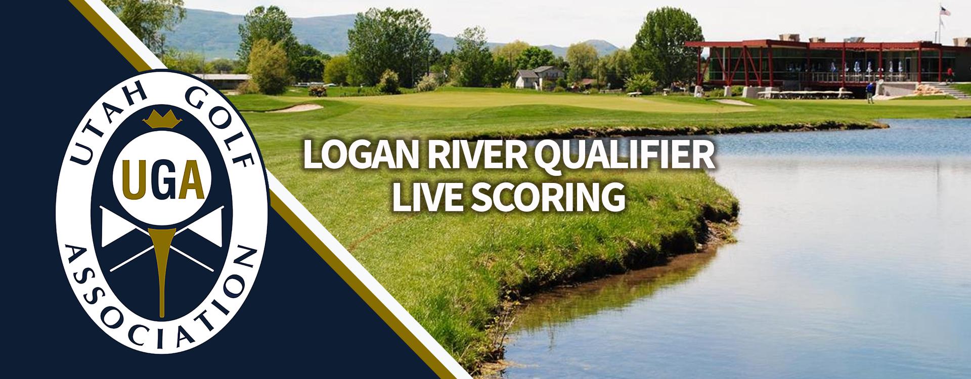 Logan-River–live-scoring