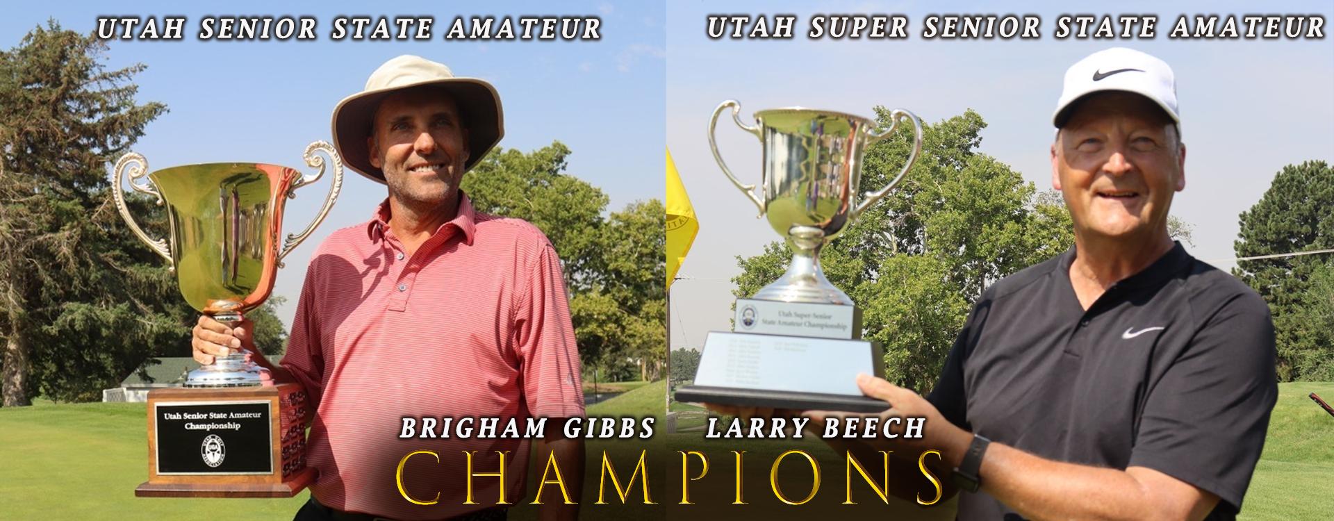 Senior-&-Super-Senior-State-Am-Champions
