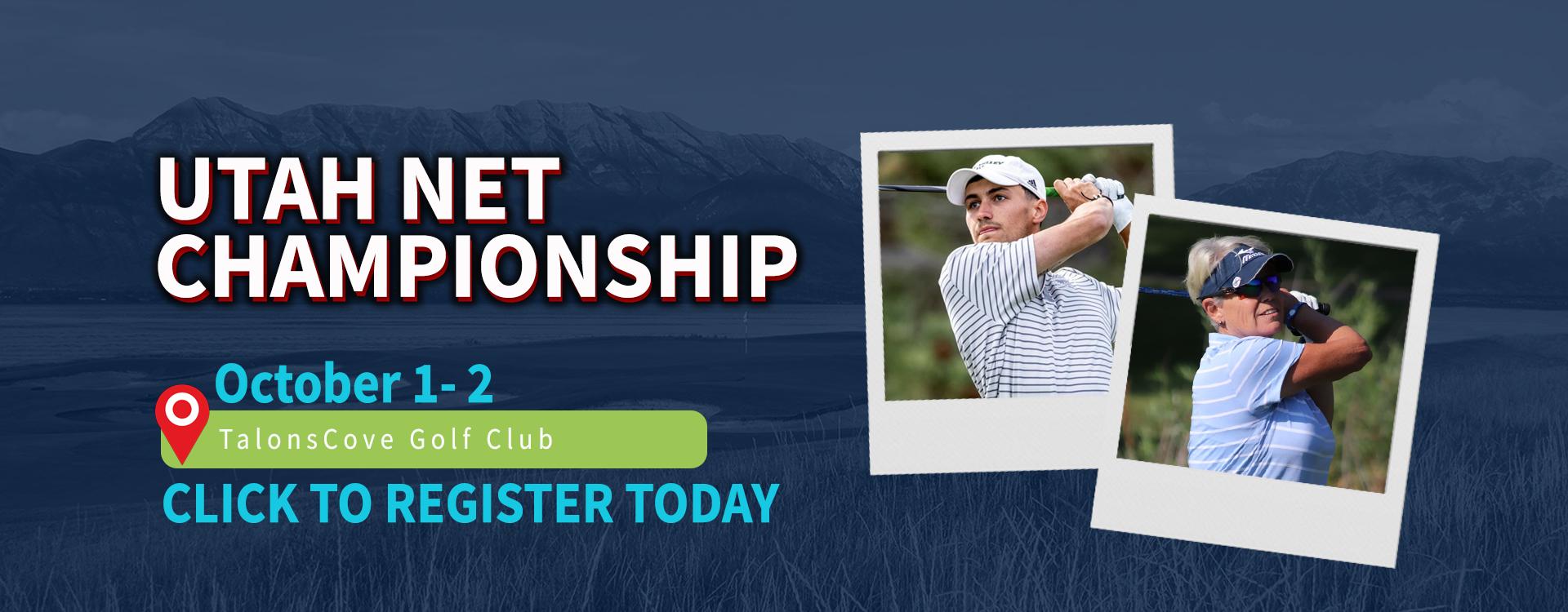 Utah-Net-Champion-Ship-Sign-up