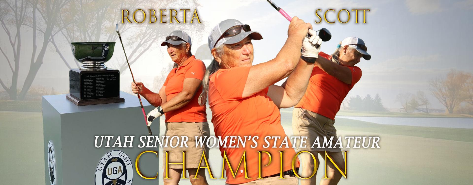 Utah-Senior-Women's-Champion-Roberta-Scott