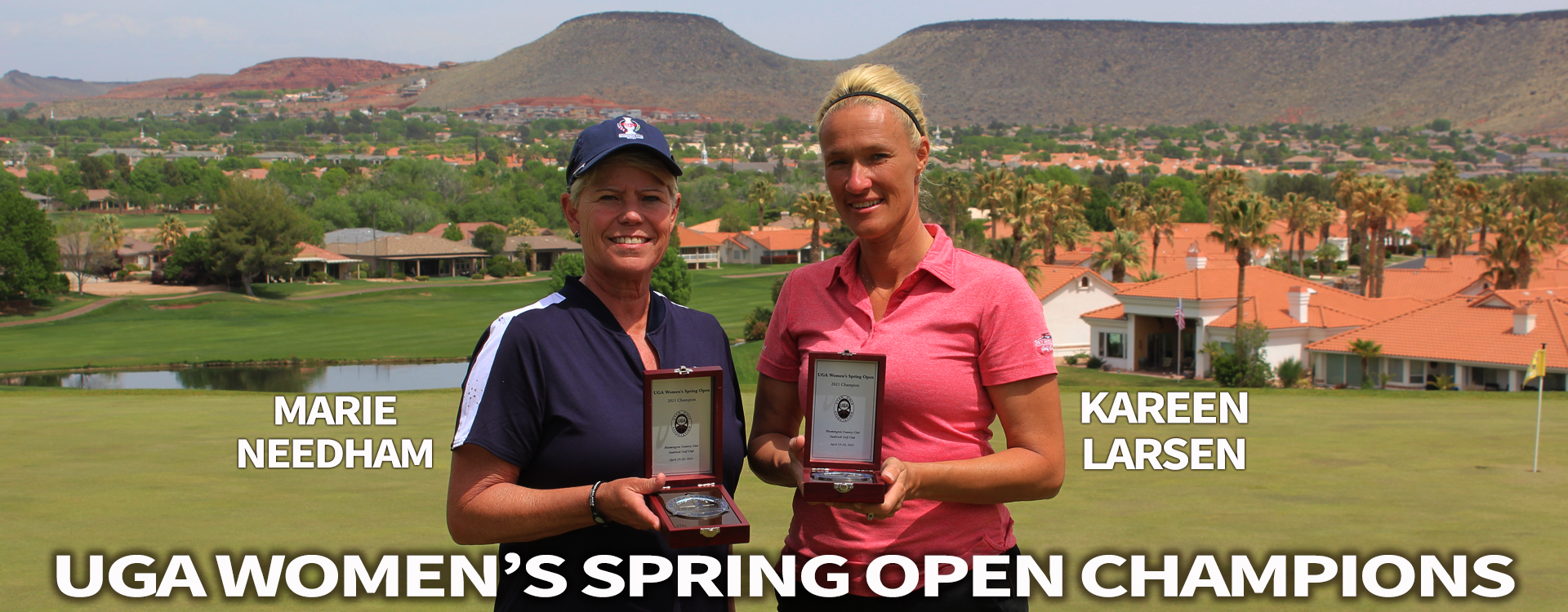 Women's-Spring-Open-Champions