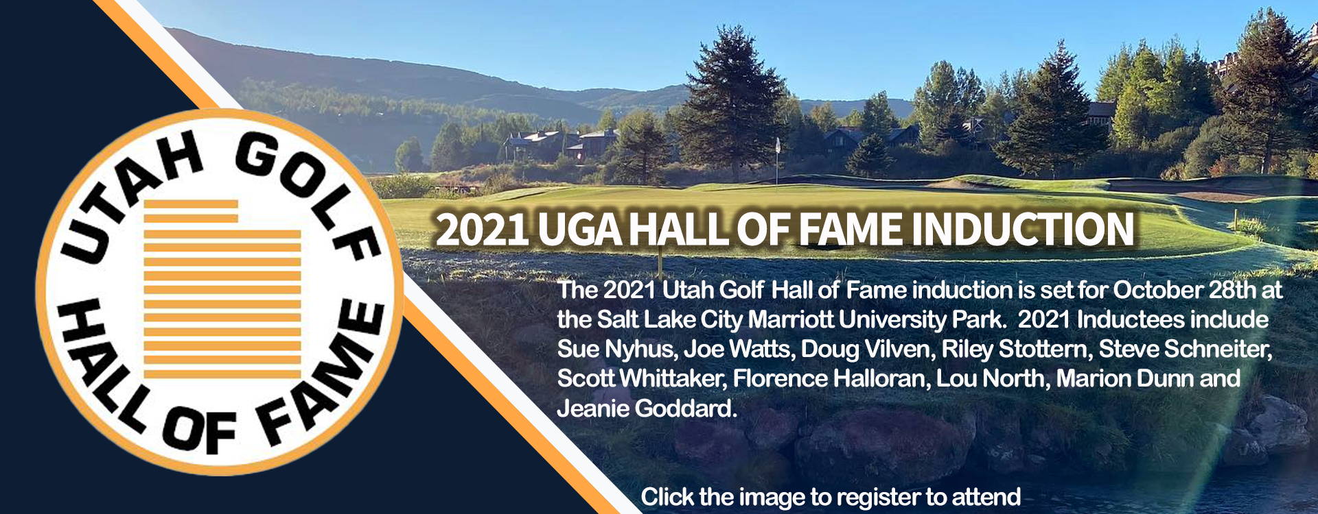 hall-of-fame-graphic