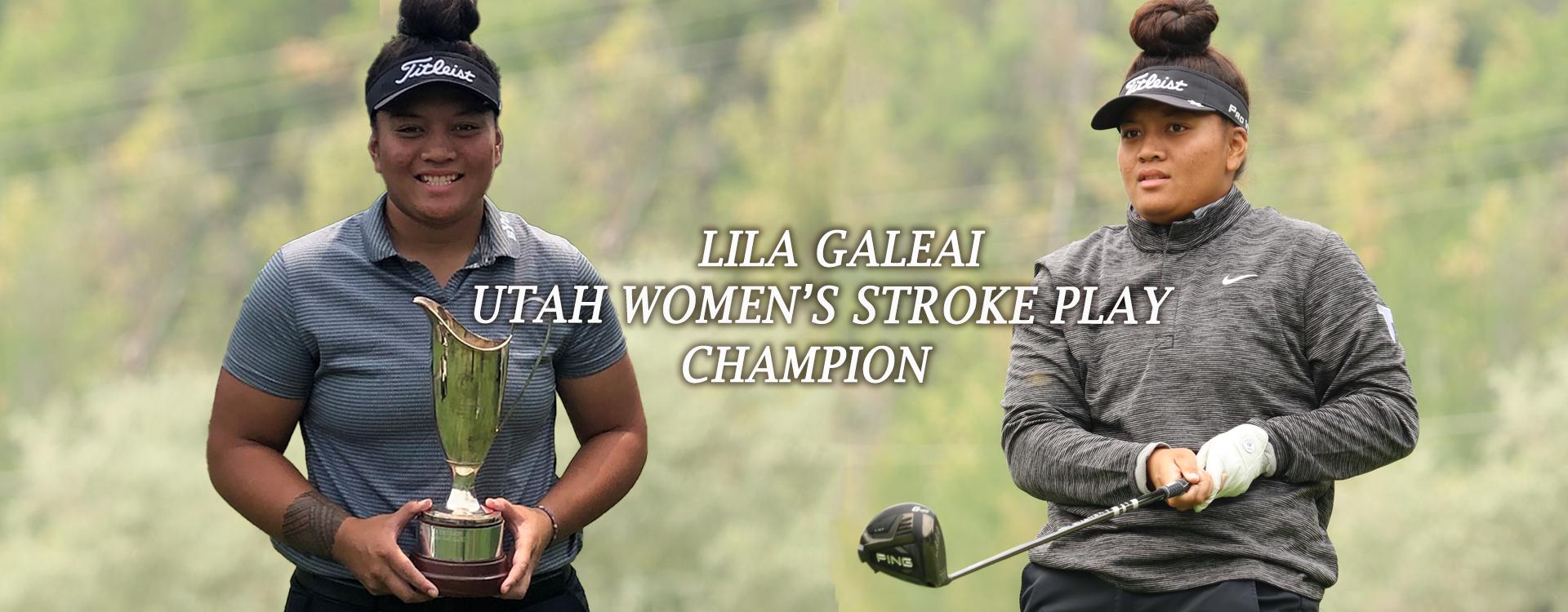 womens-stroke-play-champion