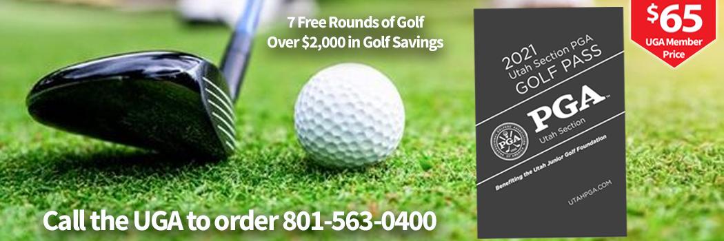 Website-Ad-Golf-Pass-1050-x-350